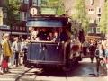 1991-Amsterdam-2
