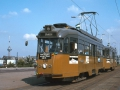 1982-Lijn-6-8