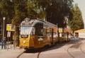 1982-Lijn-6-3