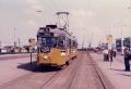 1982-Lijn-6-4