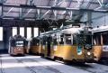 1982-Lijn-6-9