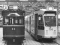 1982-Historie-3