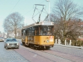 1982-OV-dag-1