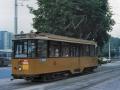 1982-OV-dag-5