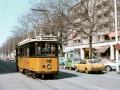 1982-OV-dag-7