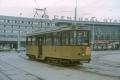 1982-Toerist-1