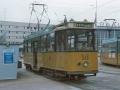 1982-VVV-69