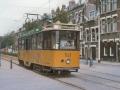 1982-VVV-92