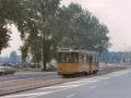 1982-VVV-97