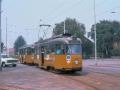 1983-Allan-24