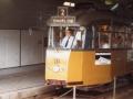 1983-Allan-31