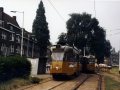 1983-Allan-33