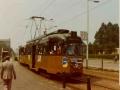 1983-Allan-5