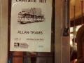 1983-Allan-7