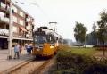 1983-Allan-17