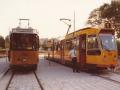 1983-Festiade-2