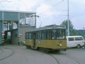 1983-NVBS-01