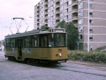 1983-NVBS-03