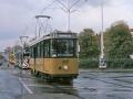 1983-NVBS-05