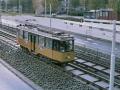 1983-NVBS-06