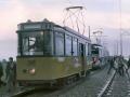 1983-NVBS-07