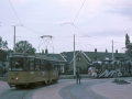1983-NVBS-09