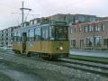 1983-NVBS-10