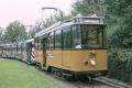 1983-NVBS-04