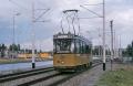 1983-NVBS-08