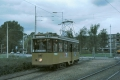 1983-NVBS-12