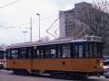 1985-Fenomena-2