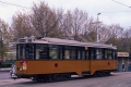 1985-Fenomena-3
