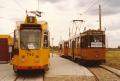 1985-Woudhoek-1