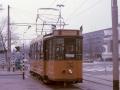 1986-Marconi-11