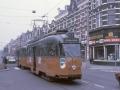 1986-Marconi-7