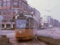 1986-Marconi-8