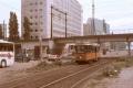 1987-60-jaar-1