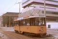 1987-60-jaar-2