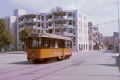 1987-Museum-1