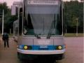 1988 Grenoble-11