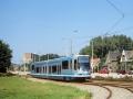 1988 Grenoble-2