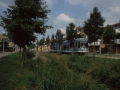 1988 Grenoble-22