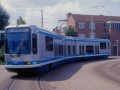 1988 Grenoble-26