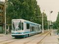 1988 Grenoble-29