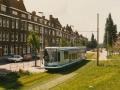 1988 Grenoble-31
