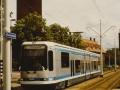 1988 Grenoble-32