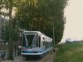 1988 Grenoble-36