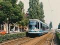 1988 Grenoble-37