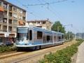 1988 Grenoble-4