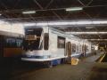 1988 Grenoble-41